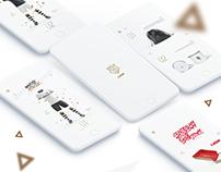 Legia Warsaw Concept Emblem & Kits 2018/2019