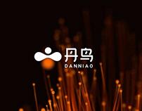 DANNIAO Branding