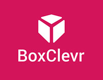 BoxClevr