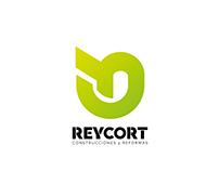Reycort. Construcciones y Reformas