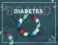Diabetes Brand