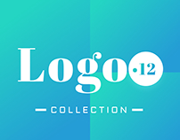 Logo Collection- 2012