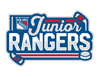 Junior Rangers Identity