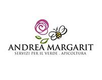 Apicoltura Logo & Etichette