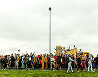Carnaval de Caen