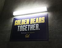 UC Berkeley | Golden Bears Together