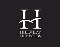 Hillview Fine Foods