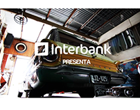 Nueva cuenta Interbank, IPP