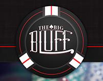Branding: The Big Bluff