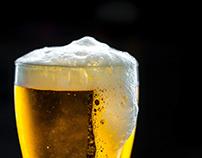Cerveza Andes - Cooler de Mente