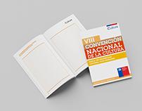 VIII Convención Nacional de la Cultura