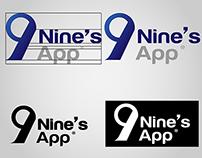 Projeto Nine's app