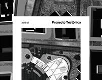 CF_PROYECTO TECTONICA_CENTRO PARROQUIAL_201710