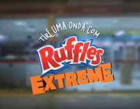 Ruffles Extreme Trial
