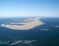Islands for Sale in Mexico 2 - Isla de Altamura