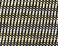 Wallcovering fabric