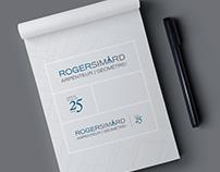 Roger Simard | Arpenteur | Géomètre