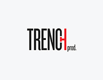 Trench Productions