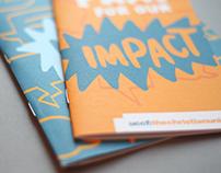 Impact & Focus