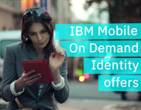 Centerline's IBM Cloud Identity Promo