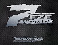#7 EZE ANDRADE