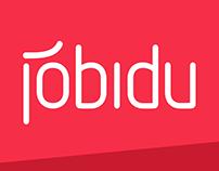 jobidu - Mobile Application & Web Development