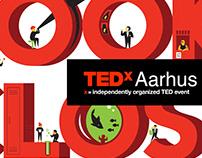 TEDxAarhus 2018