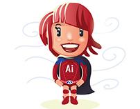Adobe Live Challenge