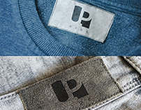 UP SIDE // Fashion Brand