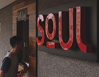 Soul | Café, Vinhos e Companhias