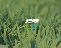 A.I.R Rebranding