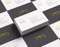 Architecture Branding