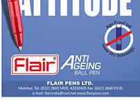 Flair Anti-Aging Pen