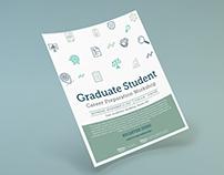 Webster University Career Planning & Development Center