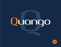 Quango - Free Font