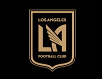 Los Angeles Football Club (LAFC)