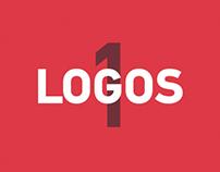 Logos Collection #1