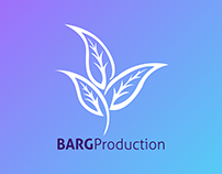 BARG Production