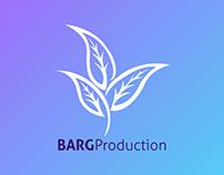 BARG Production