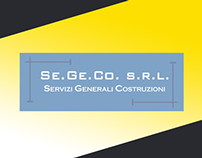 www.segecosrl.it