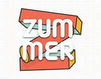 Zummer logo