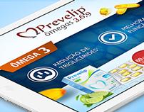 Campanha iPad - Prev.elip 2