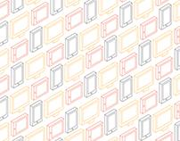 Web testing company - identity ideas