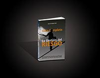 Guía Completa de la Gestión de Riesgo | Diseño Editoria