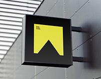 World Design Summit - Event identity