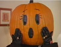 Leon's Hallowe'en Boo-nanza TV Commercial