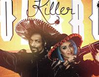 Killer Collabos - Tune In