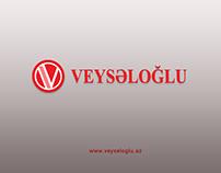 Veyseloglu.az