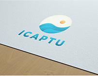 ICAPTU