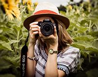 Does CollegePower Help Photographers Make Money?